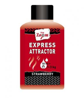 Express Attractor Tutti Frutti 50ml (тутти-фрутти)