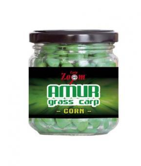Amur Corn 220ml (кукуруза для амура)