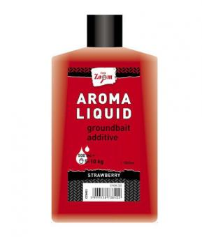 CZ Aroma Liquid squid-halibut 500ml (кальмар-палтус)