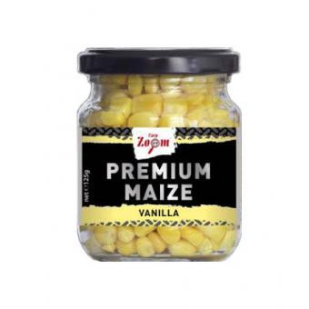 Premium Maize 220ml (125g) vanilla (ванильная)
