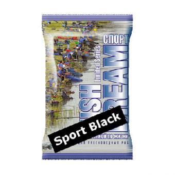 "Прикормка ""Спорт Black"" 0,8кг"