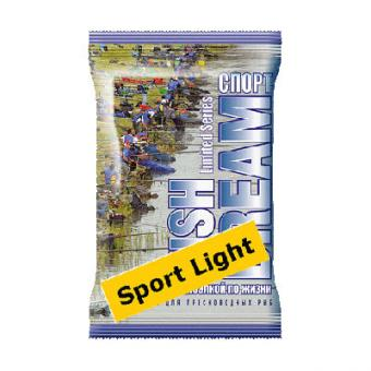 "Прикормка ""Спорт Light"" 0,8кг"