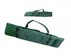 Чехол карповый Fishing Bag HB001