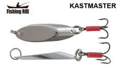 Блесна Fishing ROI Kastmaster 3.5gr 001