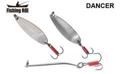 Блесна Fishing ROI Dancer 7gr 001