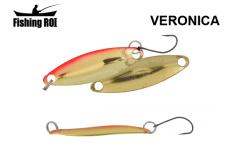 Блесна Fishing ROI Veronica 3gr 03