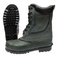 Ботинки зимние XD-106 (46)