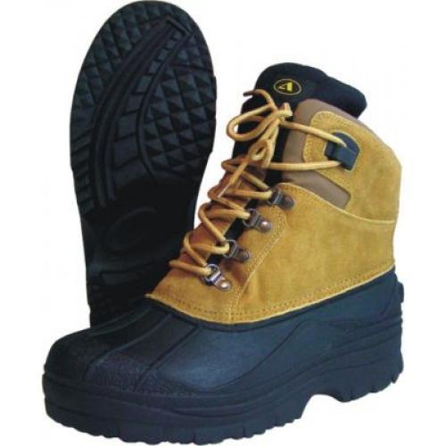 Ботинки зимние XD-124 (41)