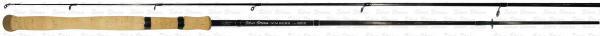 Спиннинг Silver Stream-XN SX702 M 2.13m (5-28g)