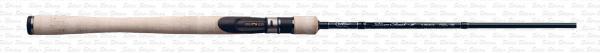 Спиннинг Silver Creek-Z SC862 ML 2.59m (5-21g)