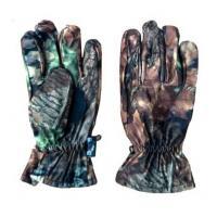 Перчатки №2231 (Thinsulate) (XL/XXL)