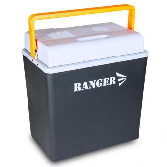 Автохолодильник Ranger Cool 20L RA8847