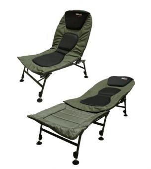 """Кресло-кровать """"Fishing ROI"""" HYB010C"""