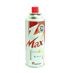 """Баллон """"MAX"""" (Корея) 220 гр"""