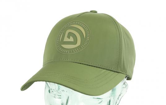 Бейсболка Trakker Water Resistant Cap