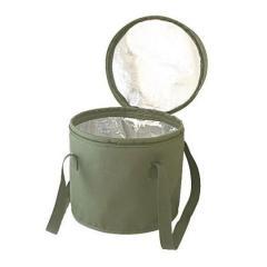 Ведро термо с крышкой (Д 30см) ВР-1ат