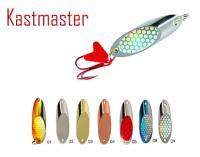 "Блесна ""Fishing ROI"" Kastmaster 7g 4cm C005-1-02"