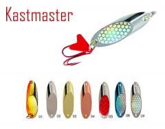 "Блесна ""Fishing ROI"" Kastmaster 7g 4cm C005-1-03"