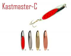 "Блесна ""Fishing ROI"" Kastmaster-C 5g 4cm C006-0-04"