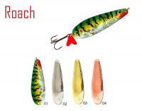 "Блесна ""Fishing ROI"" Roach 6g 6cm C010-2-04"