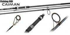 Карповое удилище Fishing ROI Caiman Carp Rod 3903 3.5lbs
