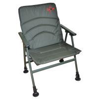 Easy Comfort Armchair CZ5790