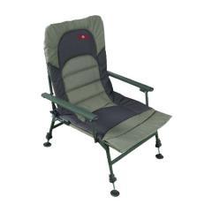 Кресло c подлокотниками Full Comfort Boilie Armchair