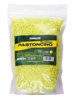 Добавка Elite Series FR Pastoncino Yellow 250г