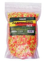 Добавка Elite Series FR Pastoncino Mix 250г