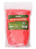 Добавка Elite Series FR Pastoncino Red 250г