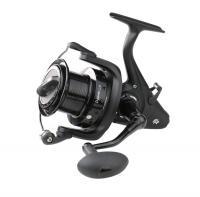 Катушка Fishing ROI Dynamic CR 8000 6+1BB