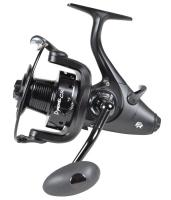 Катушка Fishing ROI Dynamic CR 6000 6+1BB