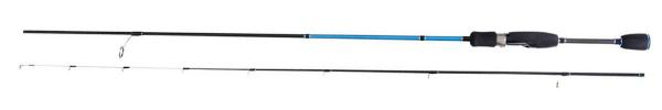 Спиннинг Favorite Blue Bird BB732MS 2.21m 5-18g M-Fast
