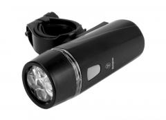 Фонарь велосипедный Westinghouse LED WF1509-4LR03BP