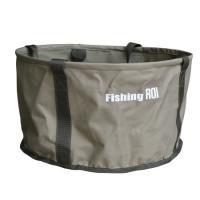 Ведро FISHING ROI d=40см