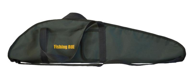 Чехол Fishing ROI FR-105