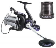 Катушка Fishing ROI Gera 9000 9+1BB