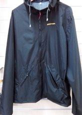 Куртка  дождевик Gartex GT-2 L