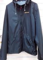 Куртка  дождевик Gartex GT-2 XL
