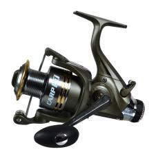 "Катушка ""Fishing ROI"" Carp XT GT5000 6+1BB(baitrunner)"