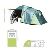"Палатка""SPIRIT"" 4 мест."