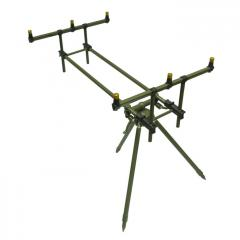 Rod Pod Fishing ROI HY132-1