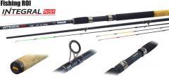 Удилище Fishing ROI Integral feeder 3.30m 3+3 90g