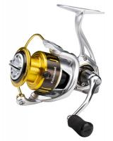 Катушка Fishing ROI Excellent NX 1000 9+1BB