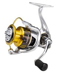 Катушка Fishing ROI Excellent NX 3000 9+1BB