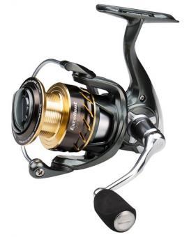 Катушка Fishing ROI Excellent NY 3000 5+1BB