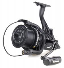 Катушка Fishing ROI Mirage BT9000