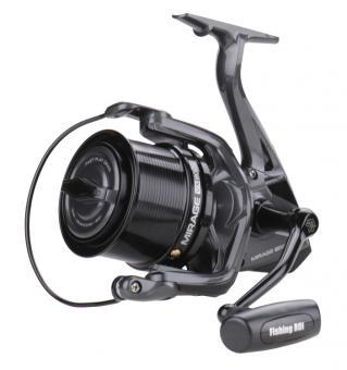 Катушка Fishing ROI Mirage VX8000