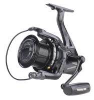 Катушка Fishing ROI Mirage VX9000
