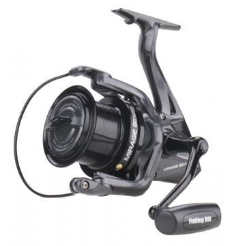 Катушка Fishing ROI Mirage VX9000